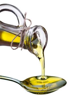 пить льняное масло для похудения