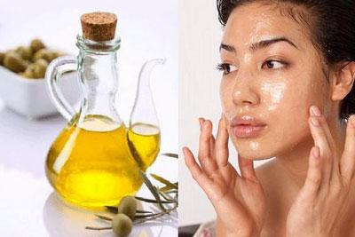 применение масла жожоба для лица