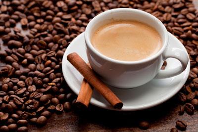 kofe-s-koricej-dlja-pohudenija