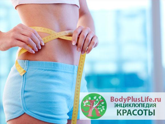 как принимать липоевую кислоту чтобы похудеть