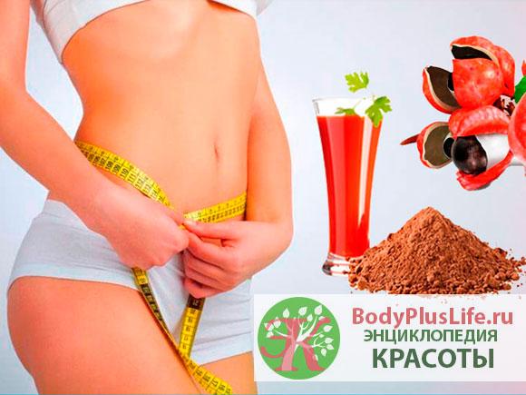Как похудеть за 1 день - Похудеть - понять и принять