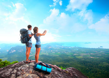 как экономить на путешествиях