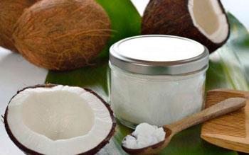 kokosovyj-skrab-d;ja-tela