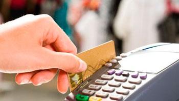 отказ от банковской карты