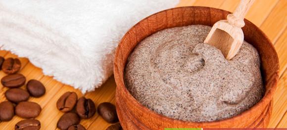Рецепт дрожжевого тесто для блинов