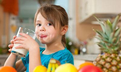 томатный сок для детей