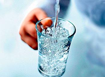 voda-vo-vrema-diety