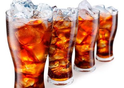 что можно на питьевой диете