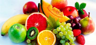 fruktovyj-den.jpg