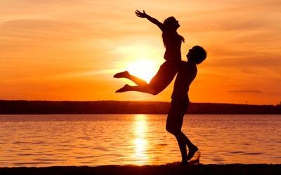 как лучше признаться в любви парню