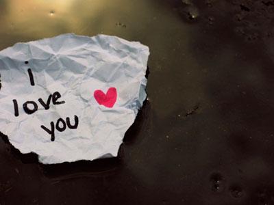 способы признаться в любви парню