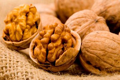 свойства масла грецкого ореха