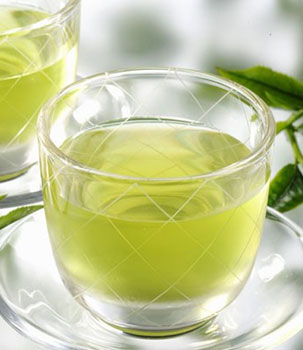 Как можно похудеть на чаях для похудения фото 2
