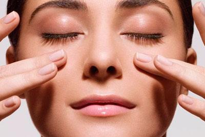 правильный уход за кожей лица