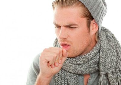 вылечить кашель в домашних условиях